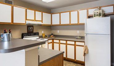 Waterbrook Apartments Apartment for rent in Lincoln, NE