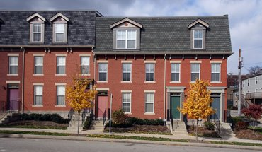 Bedford Hill Apartments Apartment for rent in Pittsburgh, PA