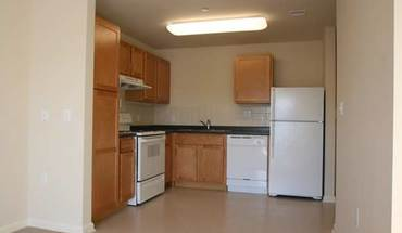 Fairfield Apartments Apartment for rent in Pittsburgh, PA