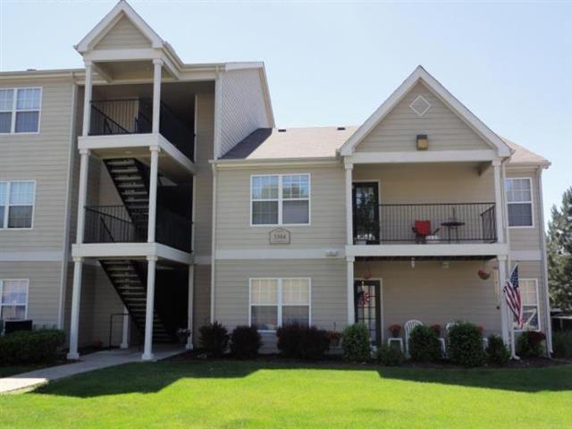 Apartments For Rent In Omaha Ne Near Unmc