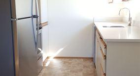 Similar Apartment at 1537 Nw 62nd St