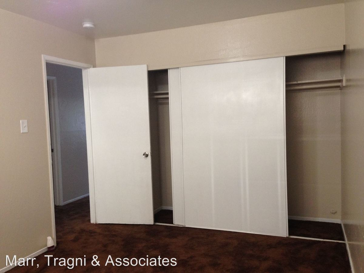 2 Bedrooms 1 Bathroom Apartment for rent at 2250 96th Ave in Oakland, CA