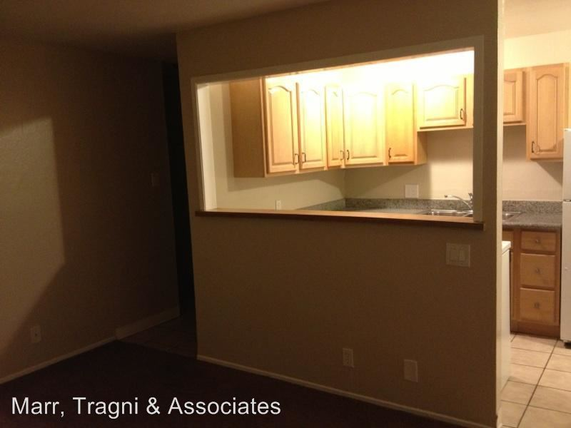 1 Bedroom 1 Bathroom Apartment for rent at 2250 96th Ave in Oakland, CA
