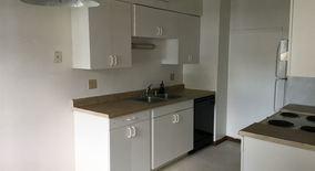 Similar Apartment at 252 Stoddard Ave