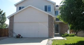 13152 Bryant Pl Apartment for rent in Broomfield, CO