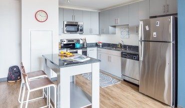 Lark At Kohl Apartment for rent in Madison, WI