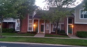 Aberdeen Village Apartment for rent in Shelby Township, MI