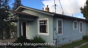1214 Bay St Apartment for rent in Santa Cruz, CA