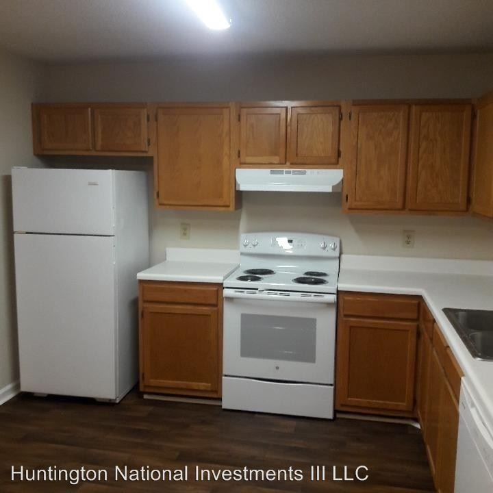 2 Bedrooms 1 Bathroom Apartment for rent at 350 Wi Parkway in Dallas, GA