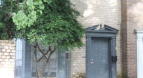 Similar Apartment at 2316 Enfield Road