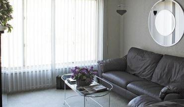 Similar Apartment at 9530 Brace St