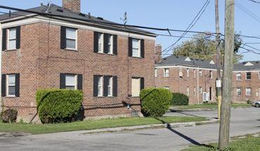 Similar Apartment at 9930 Brace St