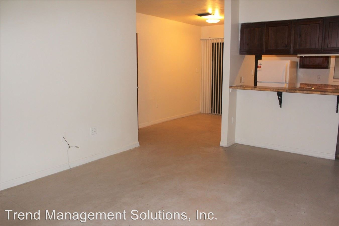 3 Bedrooms 2 Bathrooms Apartment for rent at 626-628 Nw 13th Terrace in Gainesville, FL