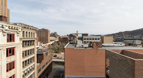 1st Ave Lofts Apartment for rent in Pittsburgh, PA
