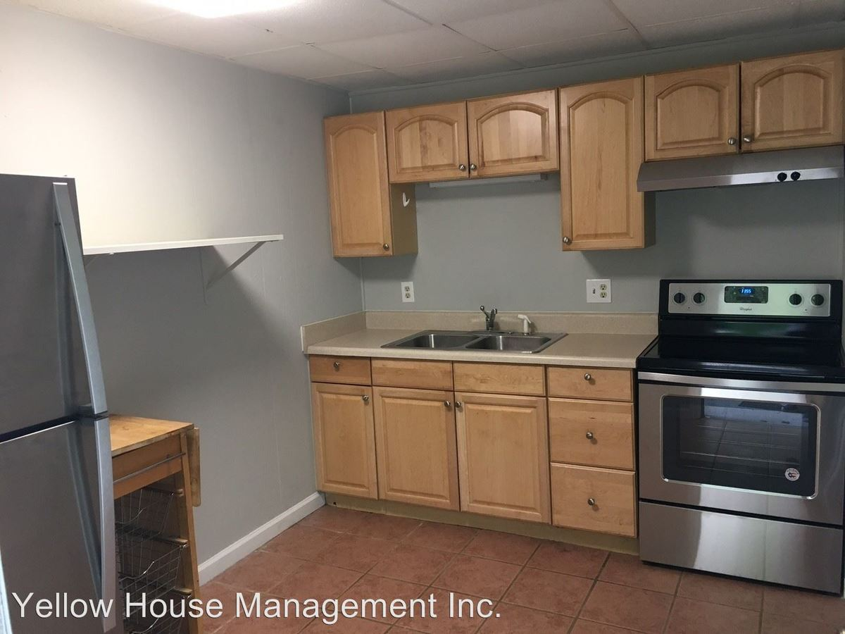 2 Bedrooms 1 Bathroom Apartment for rent at 208 Greene Street Unit A - E in Chapel Hill, NC