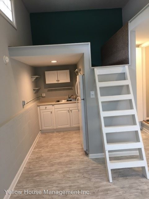1 Bedroom 1 Bathroom Apartment for rent at 208 Greene Street Unit A - E in Chapel Hill, NC