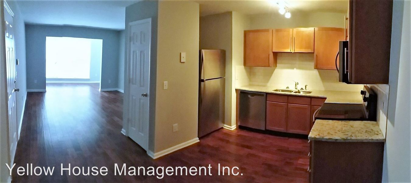 Surprising 1308 Fleming Rd Greensboro Nc Apartment For Rent Beutiful Home Inspiration Xortanetmahrainfo
