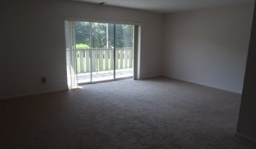 Carriage House Apartments Apartment for rent in Pittsburgh, PA