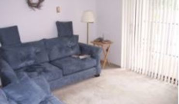 Place Seville Apartments Apartment for rent in Pittsburgh, PA