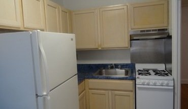 Thames Manor Apartments Apartment for rent in Pittsburgh, PA