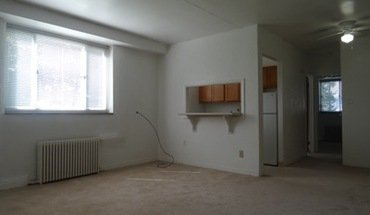 Bellevue Mansions Apartment for rent in Pittsburgh, PA
