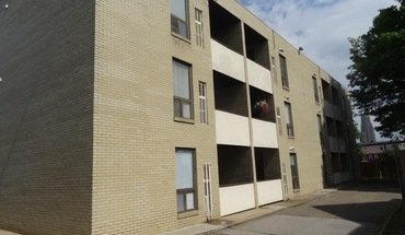 Dawson Village Apartments Apartment for rent in Pittsburgh, PA
