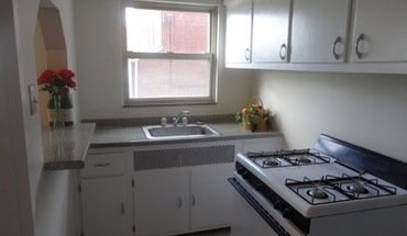 Alvern Garden Apartments Apartment for rent in Pittsburgh, PA