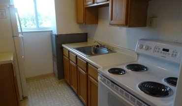 Carol Shamrock Apartments Apartment for rent in Pittsburgh, PA