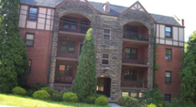 Similar Apartment at Cornell Place Apartments