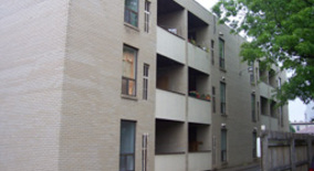 Similar Apartment at Dawson Village Apartments