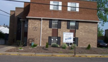 Bellevue Sheridan Apartments Apartment for rent in Pittsburgh, PA