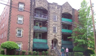 Brett Apartments Apartment for rent in Pittsburgh, PA