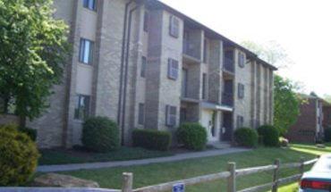 Broadhead Rd Apartment for rent in Pittsburgh, PA