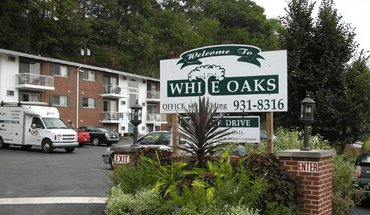 White Oak Apartments Apartment for rent in Pittsburgh, PA