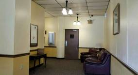 Penn State Towers Apartment for rent in Indiana, PA