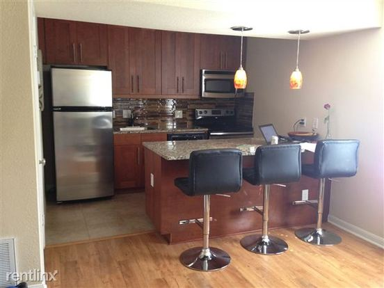 1 Bedroom 1 Bathroom House for rent at Allandale Apartments in Austin, TX