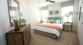 Similar Apartment at 9520 Spectrum Dr
