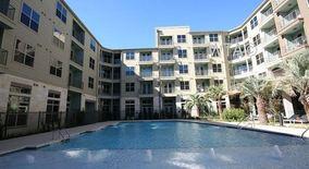 Similar Apartment at 3715 S 1st St