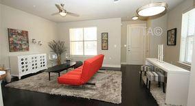 Similar Apartment at 701 N Vista Ridge Blvd