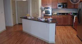 Similar Apartment at 901 Red River St