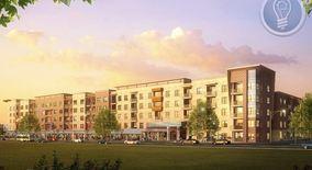 Similar Apartment at N Lamar Property Id: 9 L6274