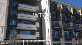 Similar Apartment at 3400 Harmon Ave