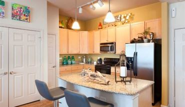 Similar Apartment at Downtown Austin Property Id 786955