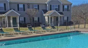 Wilmington Apartment for rent in North Little Rock, AR