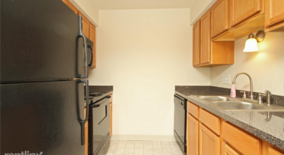 Avalon Place Apartments & Townhomes