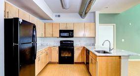 Similar Apartment at 939 S Frio St
