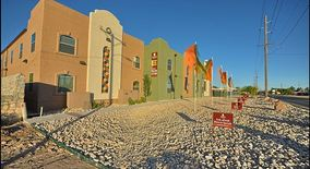 Paseo On Mission Trail Apartment for rent in El Paso, TX