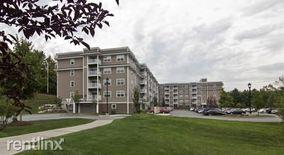 Similar Apartment at Timberwood Commons