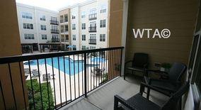 Similar Apartment at 501 E Oltorf St