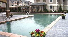 Bella Sonoma Apartment Homes